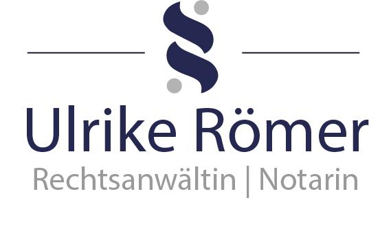Kanzlei Ulrike Römer